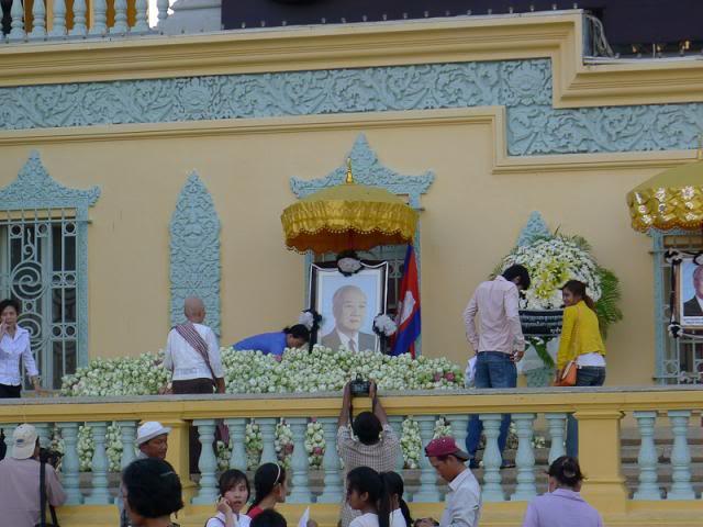 068-Cambodia-Phnom Penh