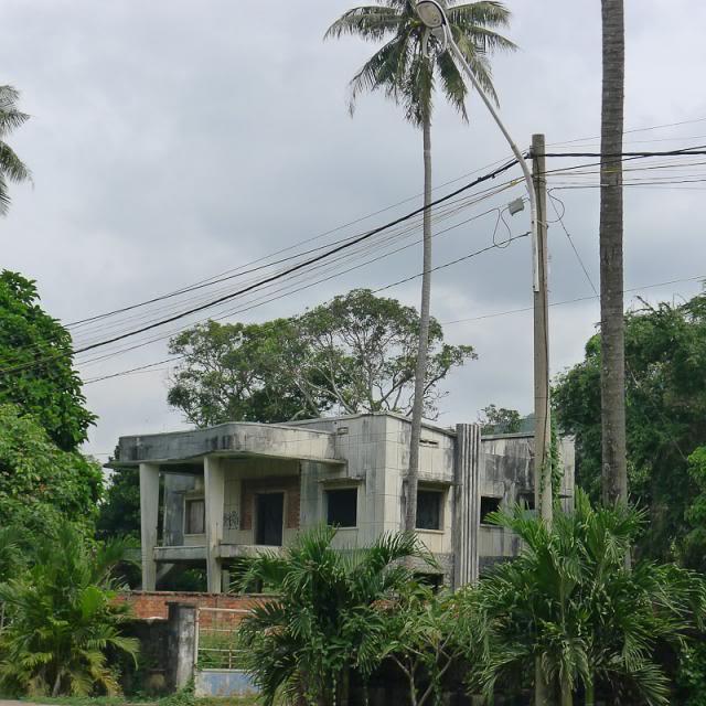 084-Cambodia-Kep