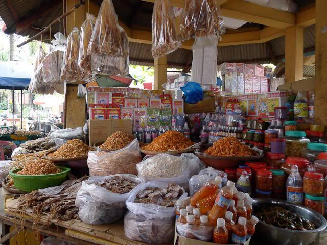 082-Cambodia-Kep
