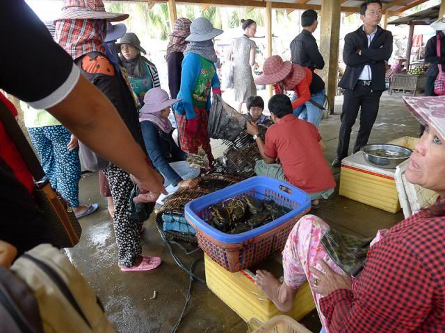 081-Cambodia-Kep