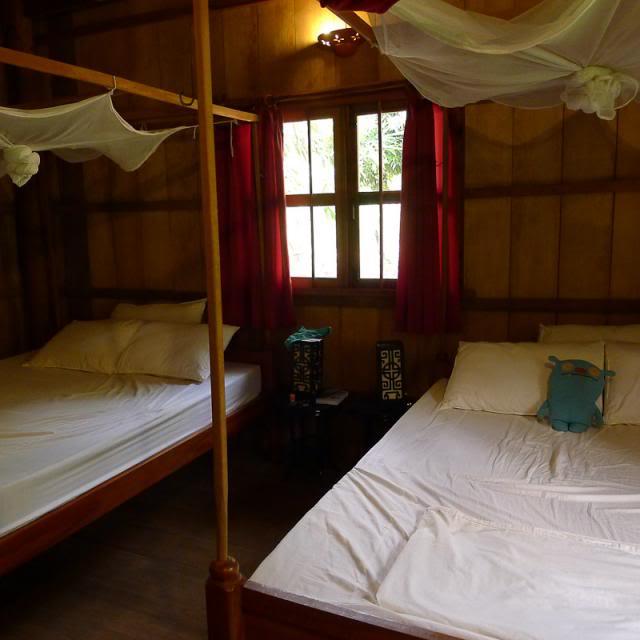 072-Cambodia-Kep