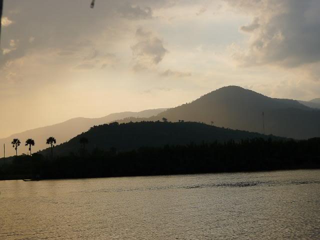 099-Cambodia-Kampot