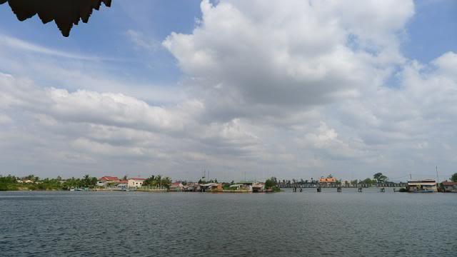 095-Cambodia-Kampot