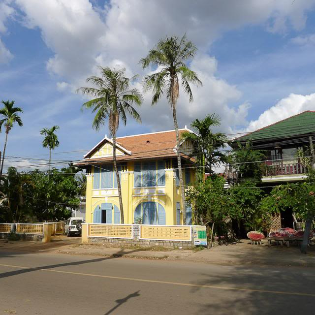 090-Cambodia-Kampot