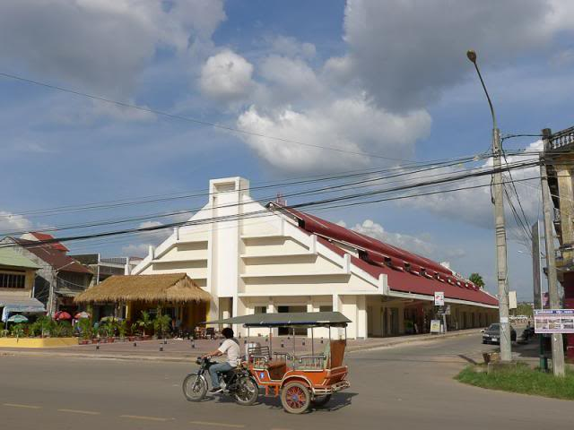 089-Cambodia-Kampot