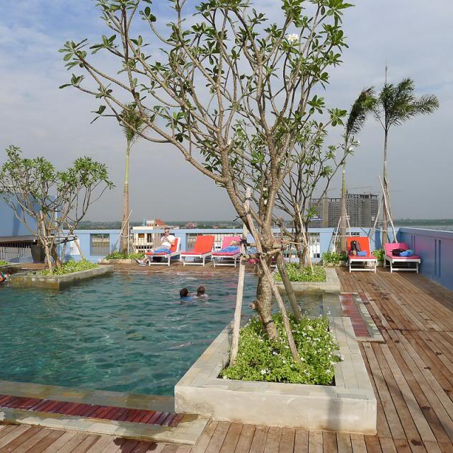 110-Cambodia-Phnom Penh