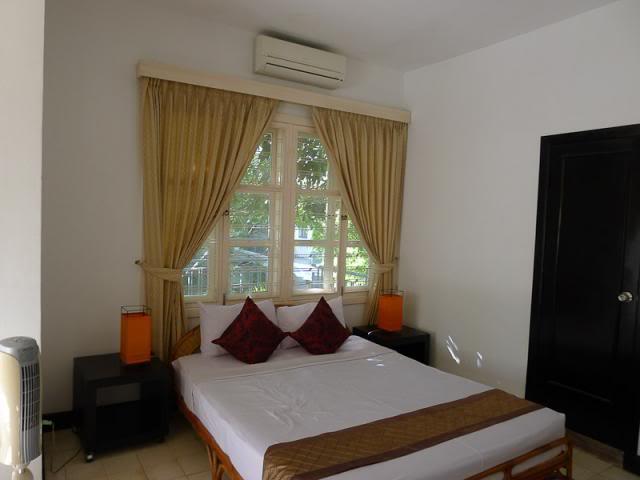 105-Cambodia-Phnom Penh