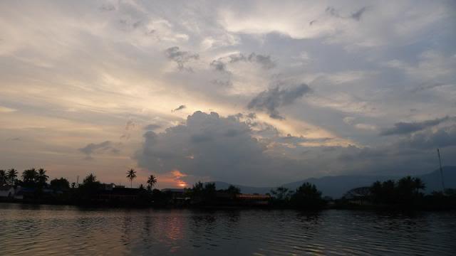 100-Cambodia-Kampot