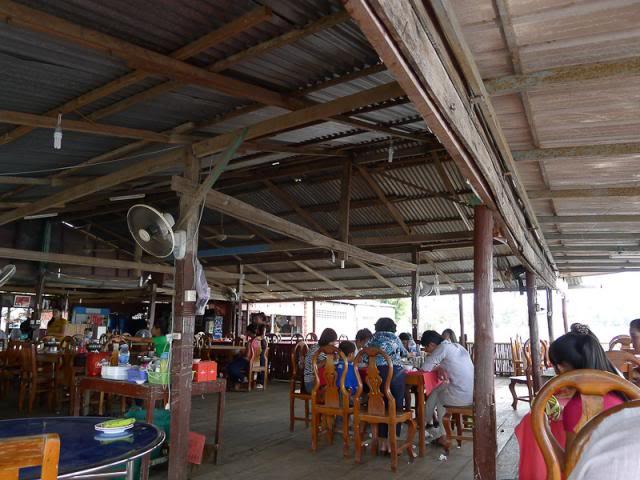 096-Cambodia-Kampot