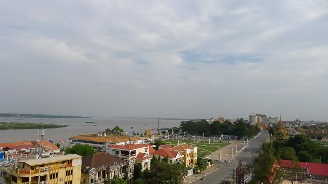 112-Cambodia-Phnom Penh