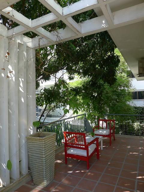 107-Cambodia-Phnom Penh