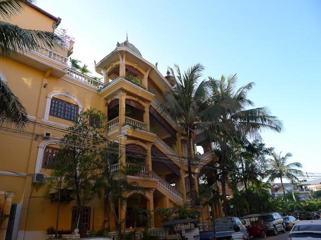 061-Cambodia-Siem Reap