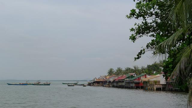 085-Cambodia-Kep