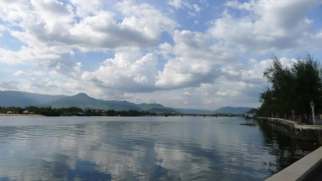 088-Cambodia-Kampot
