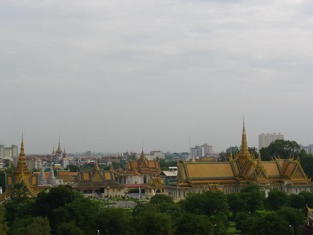 111-Cambodia-Phnom Penh