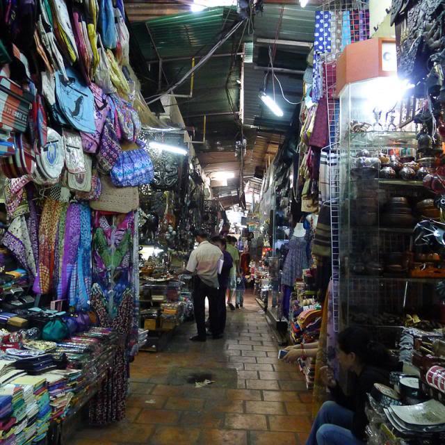 104-Cambodia-Phnom Penh