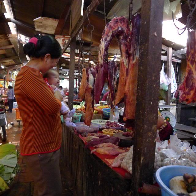 103-Cambodia-Phnom Penh