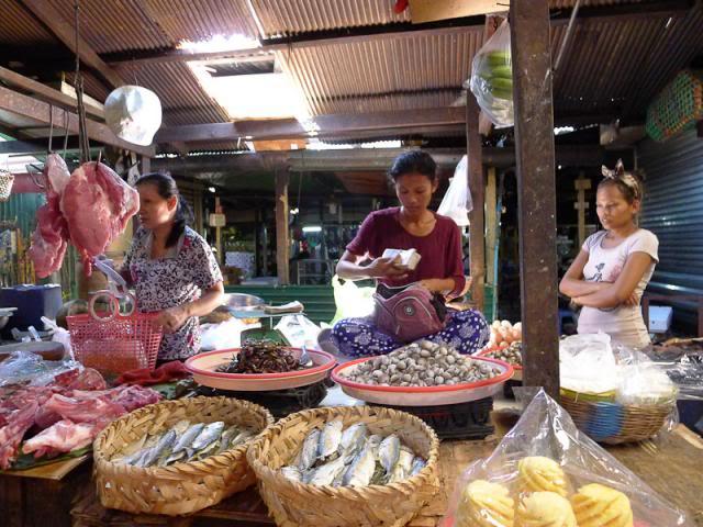 102-Cambodia-Phnom Penh