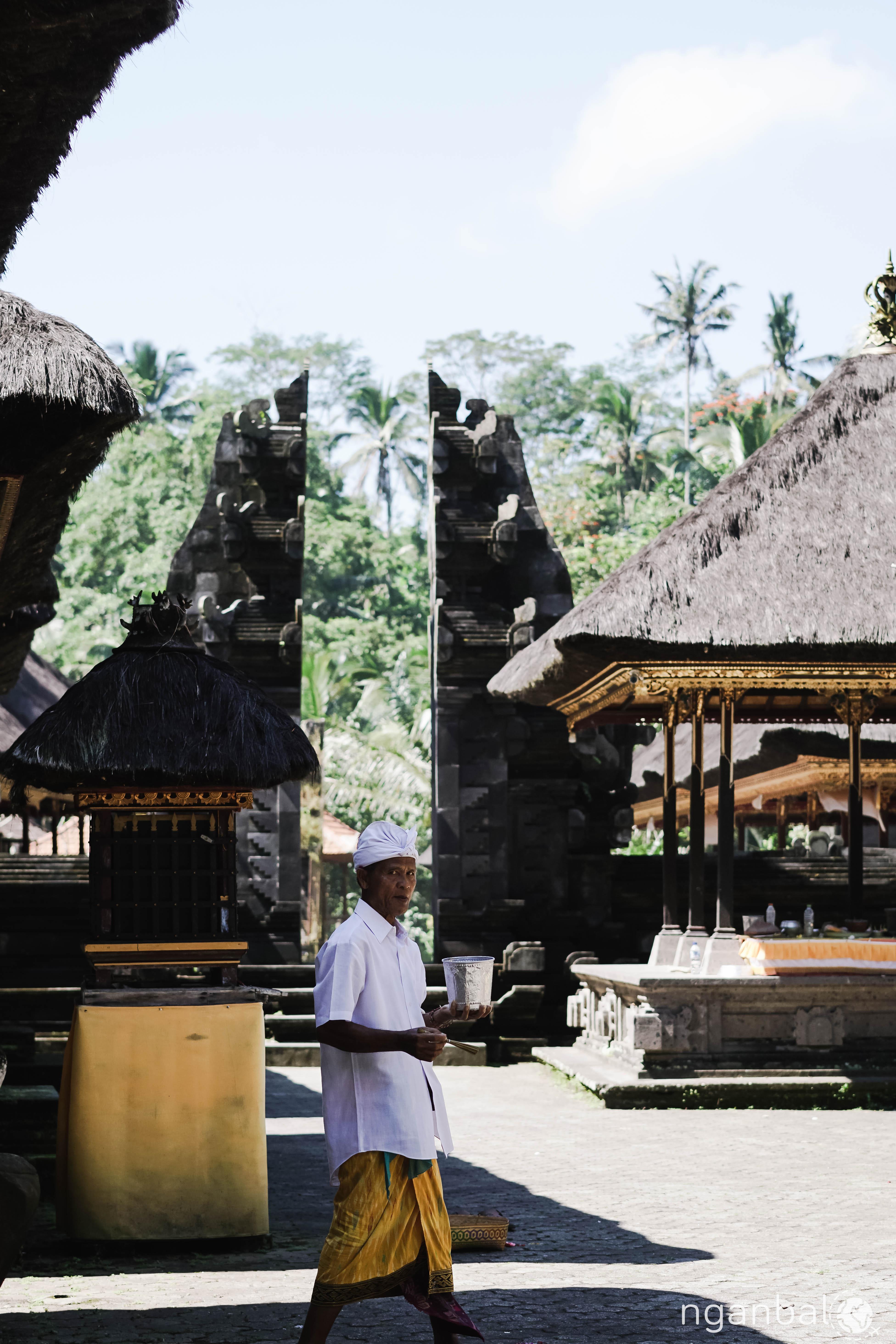Pura Gunung Kawi (chùa)