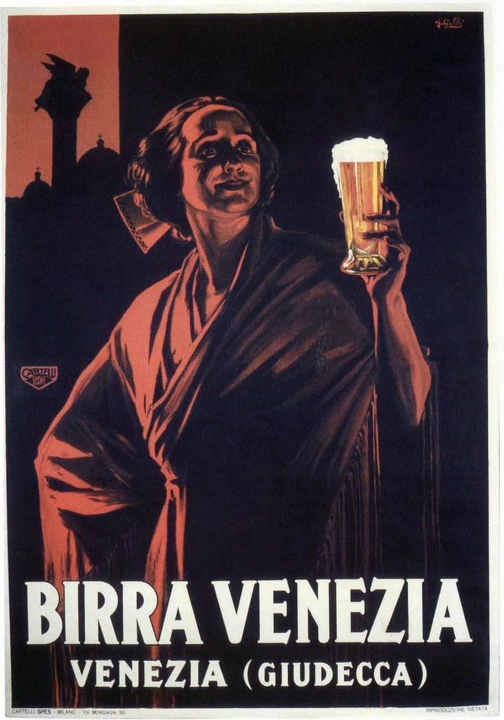 Birra-Venezia-1913