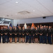 ARMY ROTC Commissioning 05.08.19