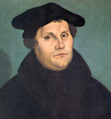 lossy-page1-1200px-Martin_Luther_by_Cranach-restoration.tif