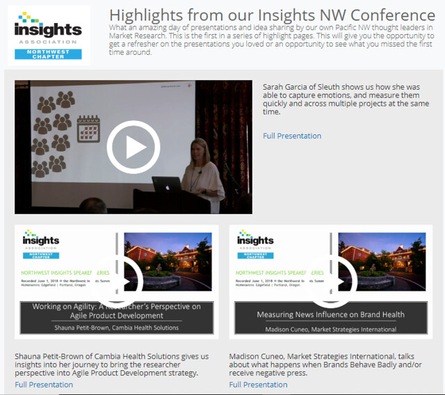 insights preview
