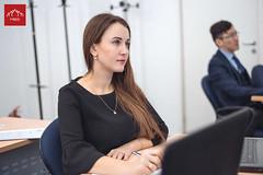 2019-03-26 Финансовый менеджер: корпоративные финансы, финансовое моделирование, оценка инвестиционных проектов и стоимости бизнеса