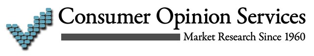 consumer opinion services