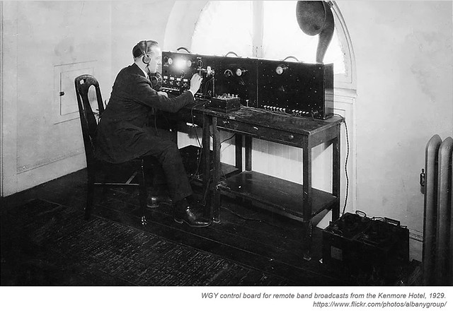 1929 wgy control board kenmore