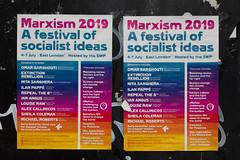 Marxism 2019