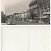 Postcard - DeKalb - Lincoln Hwy