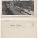 Postcard - DeKalb - Lincoln Hwy - 1908-1909
