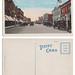 Postcard - DeKalb_postcard_LincolnHwyKropp