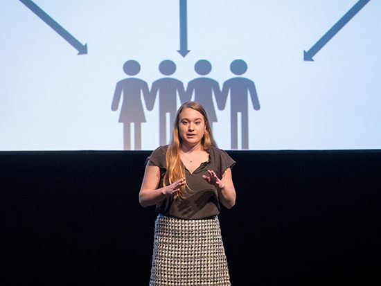 3MT competition 2019
