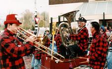 Fietsband1996