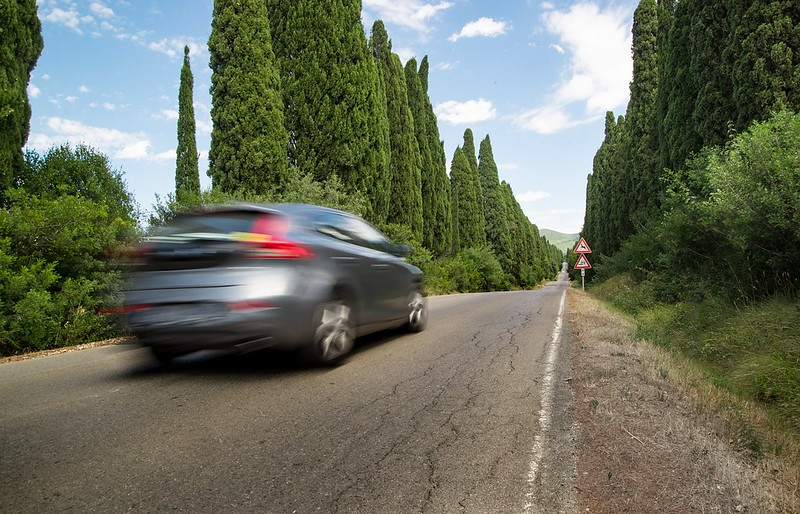 Croatia Car Rental The Ultimate Guide To Renting A Car In Croatia