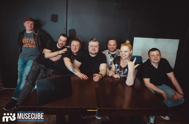 bobry_izi-9