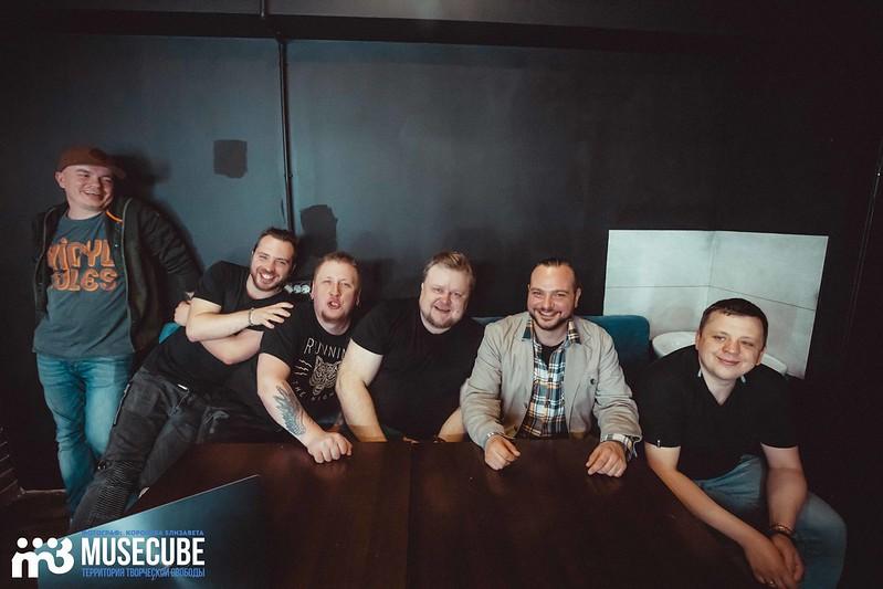 bobry_izi-7