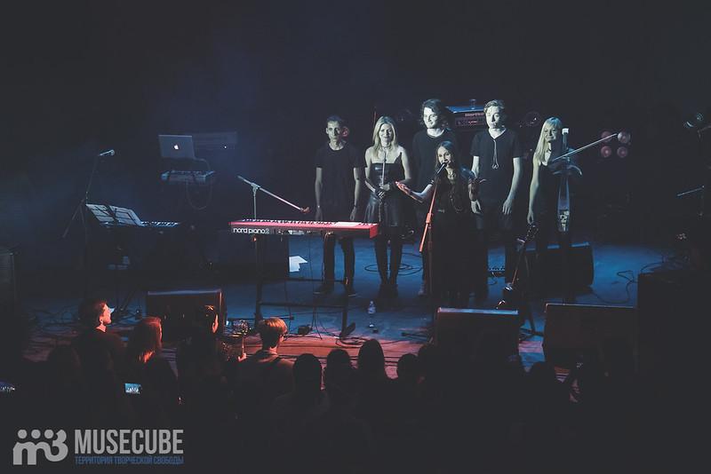 Elena_Voynarovskaya_035