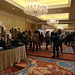 2019 Poster Session
