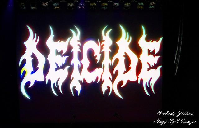 Deicide 23