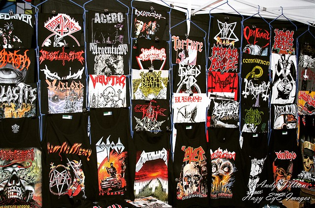 MD Deathfest 2019 7