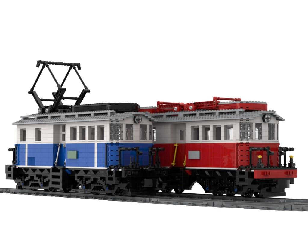 loco2829