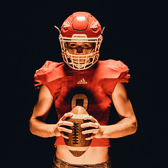 2019 Football Photoshoot-43