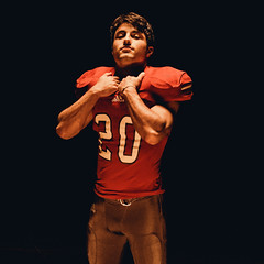 2019 Football Photoshoot-9