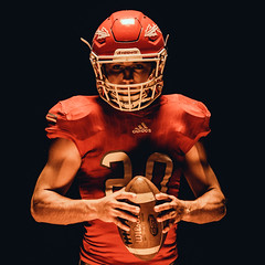 2019 Football Photoshoot-5