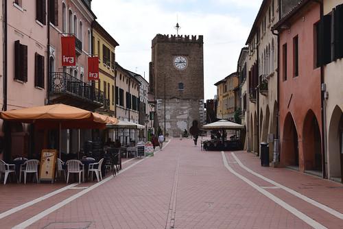Mestre, Italy 004