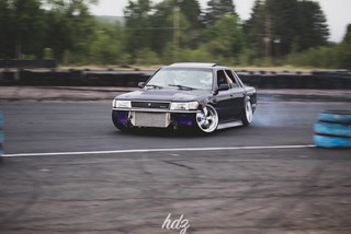 drift 3 | by kyle.anson