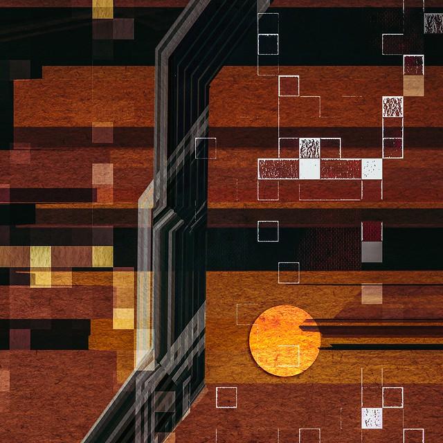 #mobilegraphy #collage #artwork #visual #glitch #postmodern #visual #reflection #vision #interior #interiordesign #Kyiv #design #graphic #glitchart #pixel #pixelart #poster #posterdesign #cover #graphicart #abstractartwork #abstract #digitalartwork